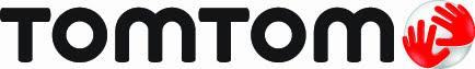 TomTom[1] logo