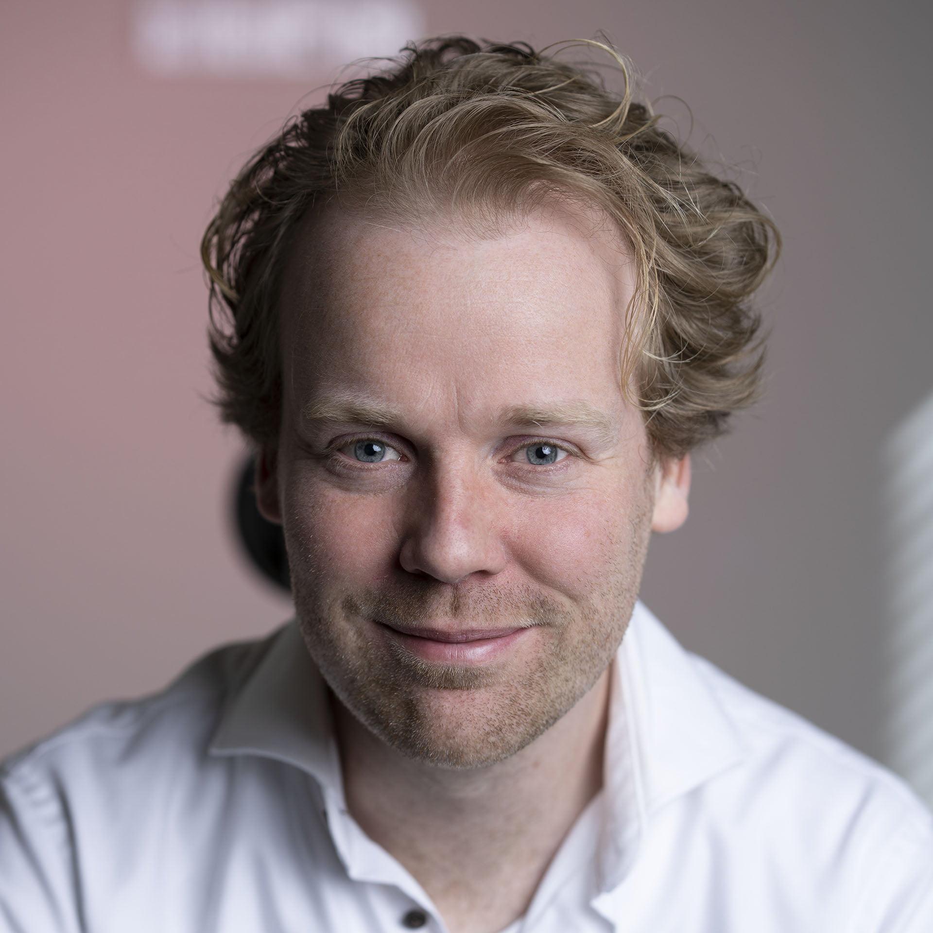 Vincent_Veenenberg_web profielfoto