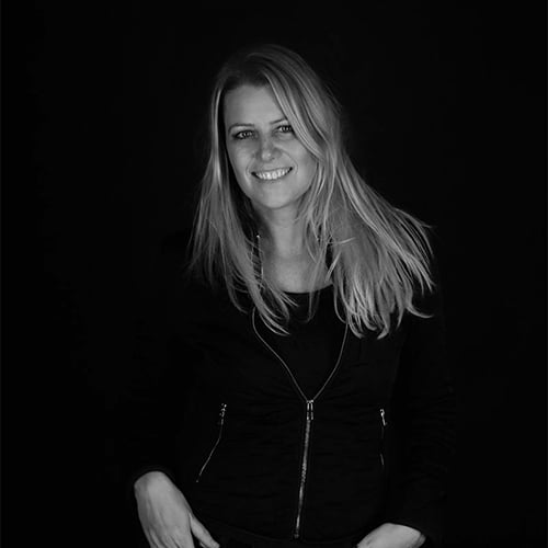 Edith Pijl (Object&co)