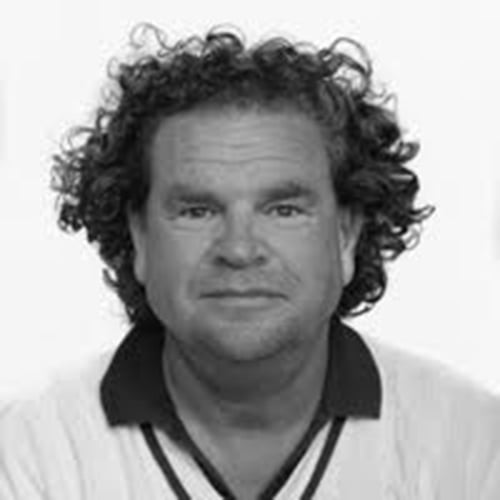 Gerhard Slaman
