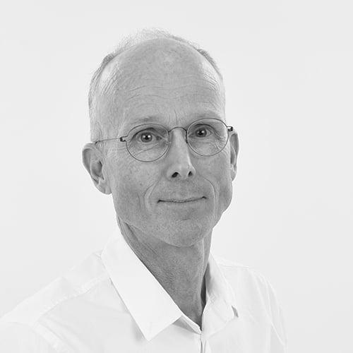 Joost Pieterse (Amersfoort)