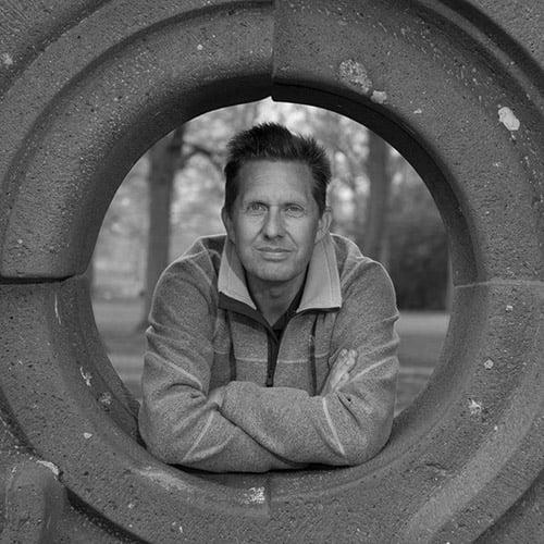 Robert van Brug (Object&co)