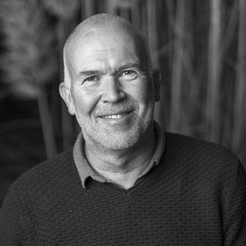 Ron Molenaar (Object&co)