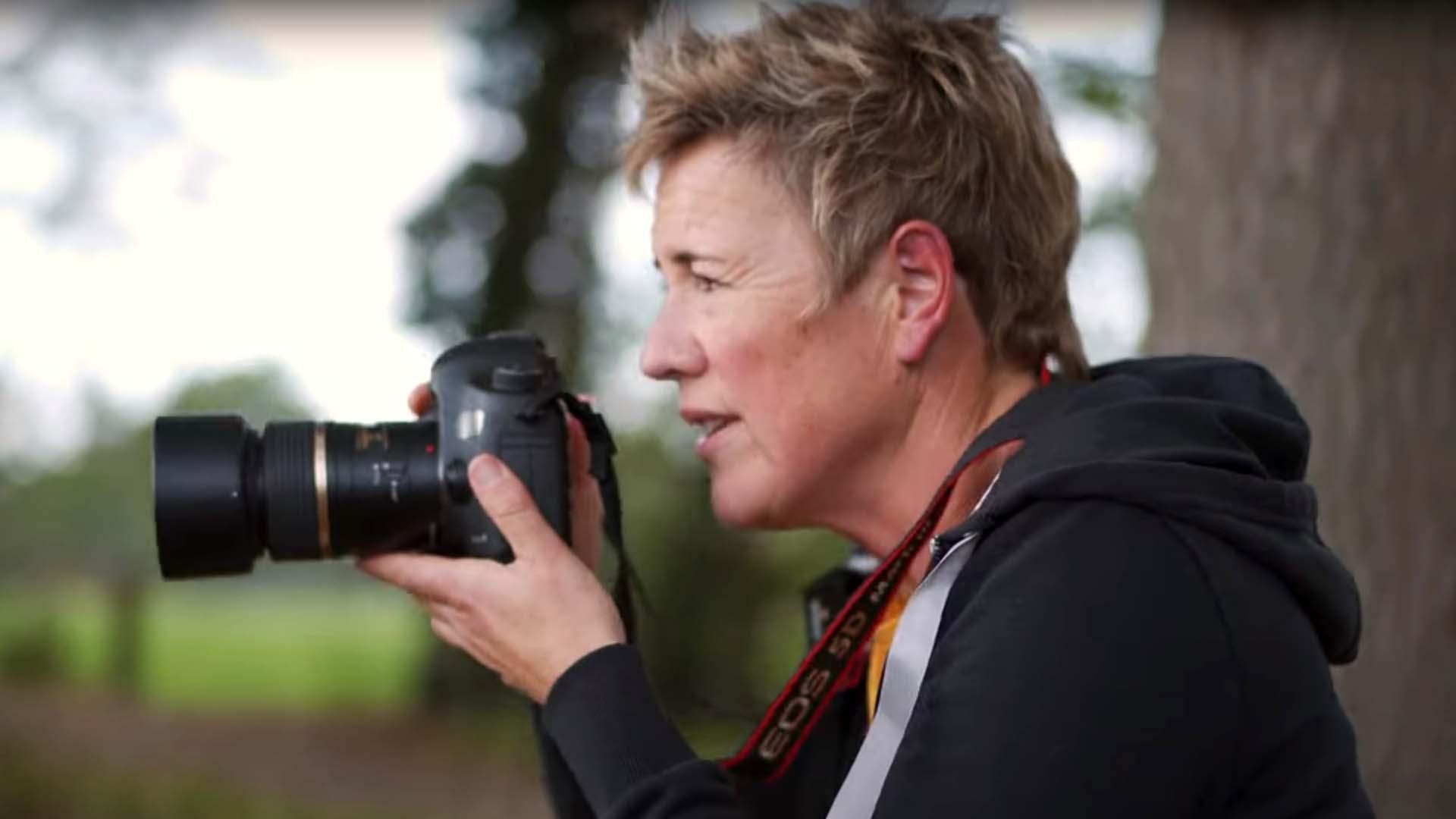 Marieke de Boer (Woningfotograaf)
