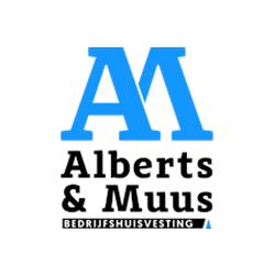 Alberts & Muus