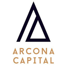 Arcona Capital