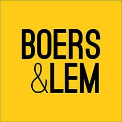 Boers & Lem