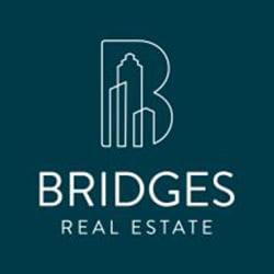 Bridges Real Estate