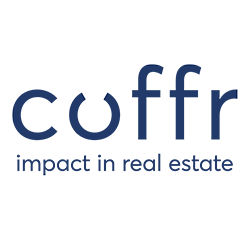 Coffr Impact in real estate