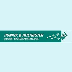 Hunnink & Holtrigter