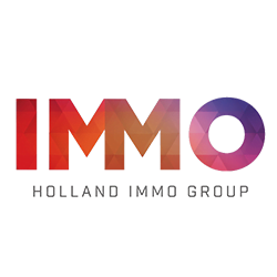 IMMO Holland Group