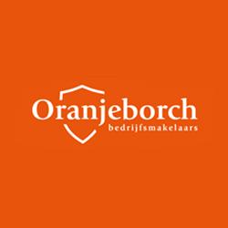 Oranjeborch Bedrijfsmakelaars