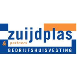 Zuijdplas en partners bedrijfshuisvesting