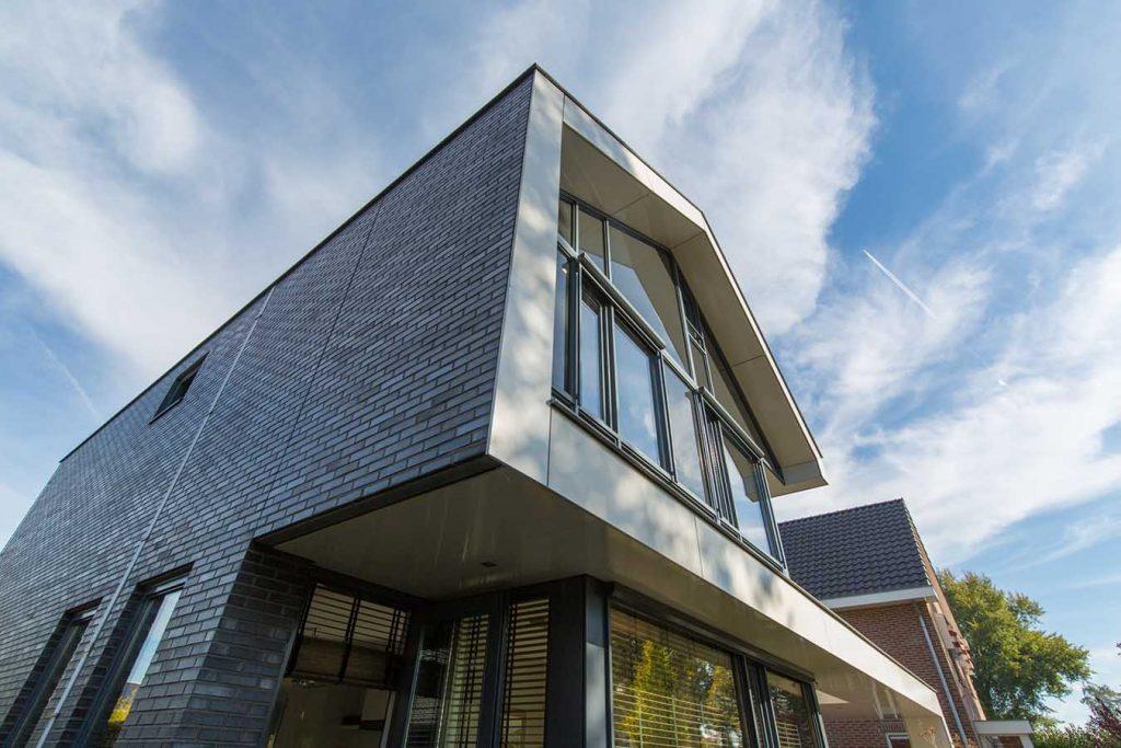 Jo Aerts Harderwijk huis