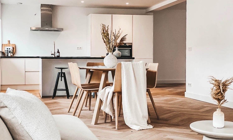 Uw huis klaar voor Funda in één dag – Samenwerking met Kalter & Kalter